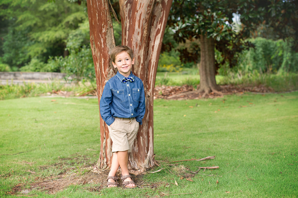 Raleigh NC Child Photographer