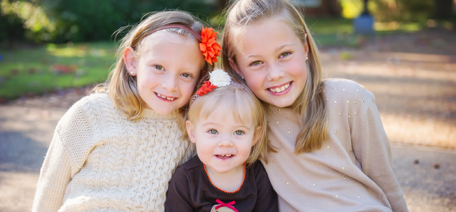Fall Mini Sessions 2015