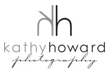 Kathy Howard Photography logo
